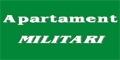 Vanzare apartament Bucuresti zona Militari